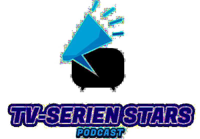 tvserienpodcast